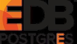 EnterpriseDB