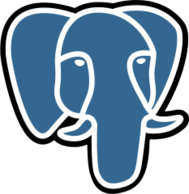 United States PostgreSQL Association